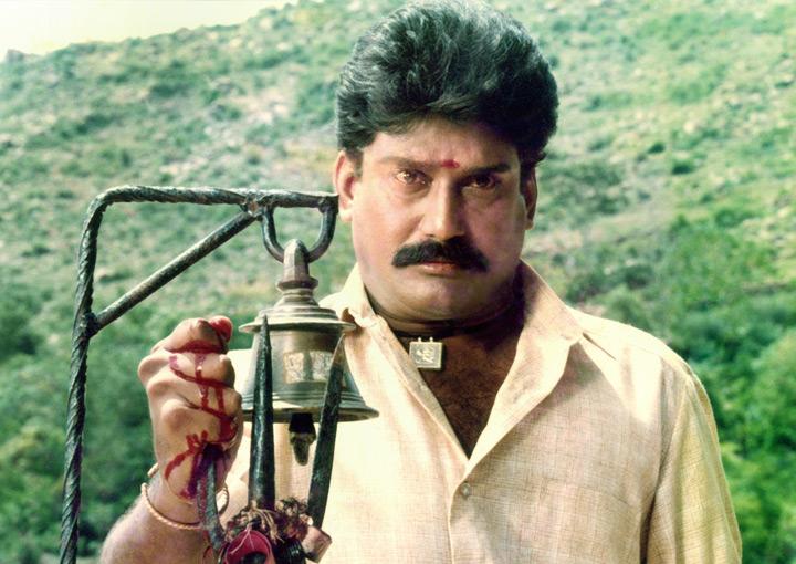 Manirathnam (Tamil)