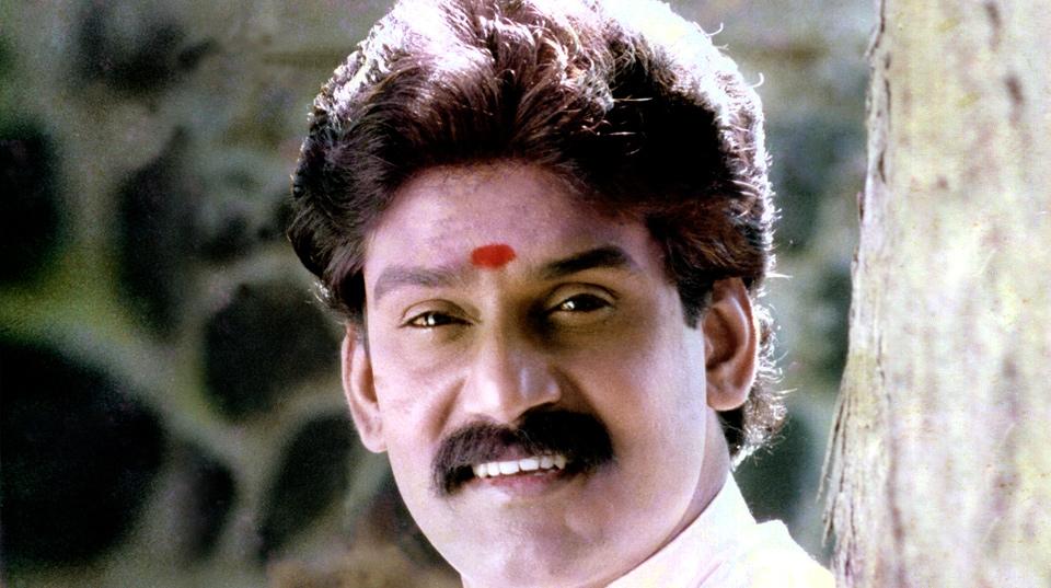 Vanaja Girija (Tamil)