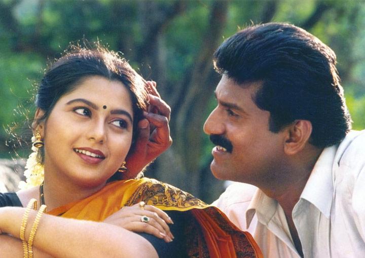 Ponvizha (Tamil)