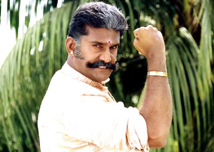 Manu Neethi (Tamil)