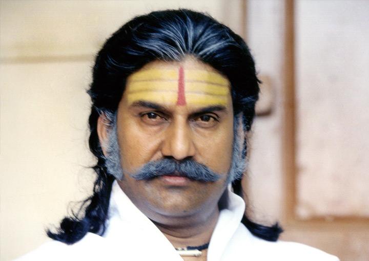 Virumandi (Tamil)