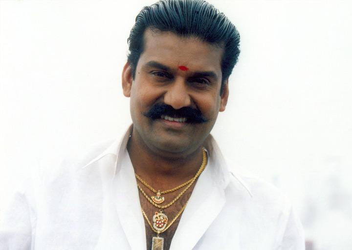 Adithadi (Tamil)