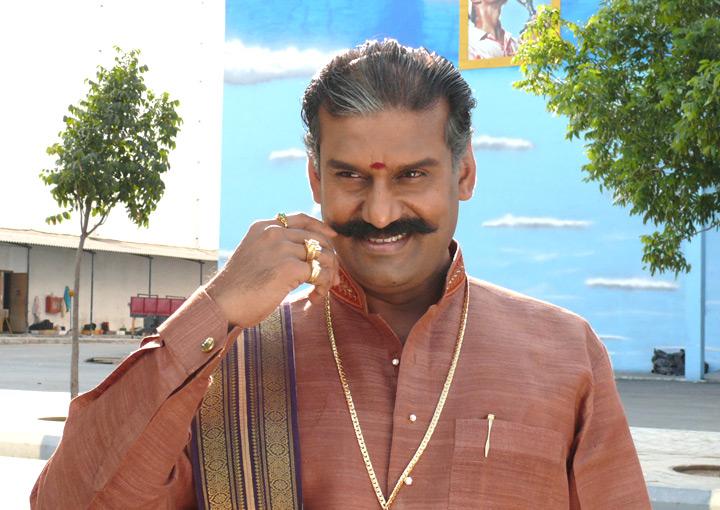 Saleem (Telugu)