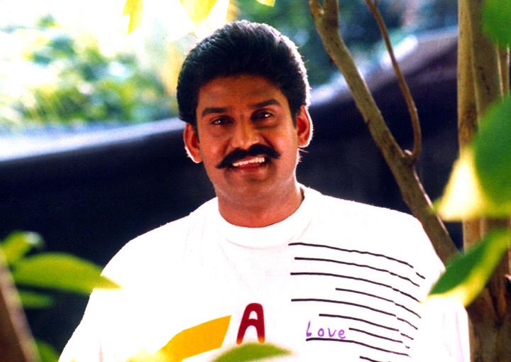 Thalaivasal (Tamil)