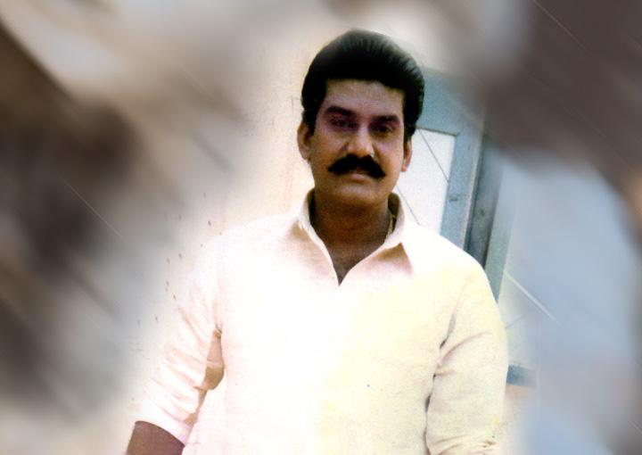 Puthiya Parasakthi (Tamil)